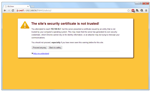 hp-sdn-ui-security-certificate