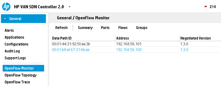 openflow-hp-comware-openflow-monitor