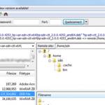 HP VAN SDN Controller – SSH