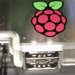 Installing VNC on Raspberry Pi