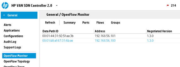 openflow-hp-comware-5500